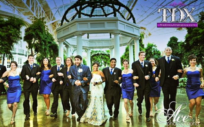 4-TDX-Nashville-Destination-Wedding-1