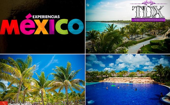 2-TDX-Mexico-Destination-Wedding-2